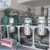 China Cotton seed oil press machine wholesale