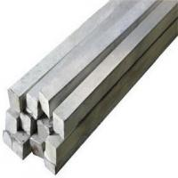 S355M steel plates size