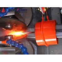 China HF welder Solid state high frequency welder on sale