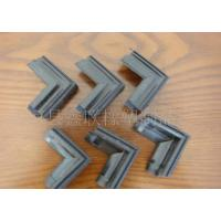 China Door and Window Sealing Strip Rubber m wholesale