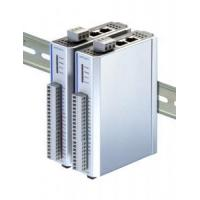 Industrial Networking IoLogik E1200 Series - Moxa