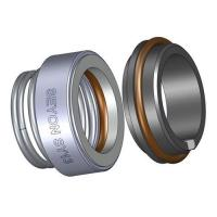 China SY13 Single Spring Mechanical Seal wholesale