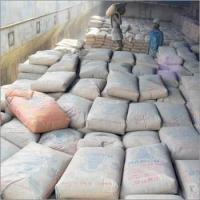 Buy cheap Low Cement Castables from wholesalers
