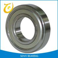 Buy cheap Ball Bearings Contact Now Deep Groove Ball Bearing 6308-2Z/C3 from wholesalers