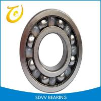 Buy cheap Ball Bearings Contact Now Deep Groove Ball Bearing 6309/C3 from wholesalers