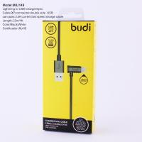 Buy cheap Chargers cables Micro-USB to USB Charge/Sync Cable from wholesalers