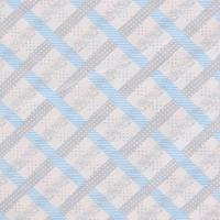 Buy cheap 100% Polyester Tint Print Pocket Fabric from wholesalers