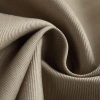 Buy cheap 65% Poly 35% Cotton Teill Fabric Tooling Fabric from wholesalers