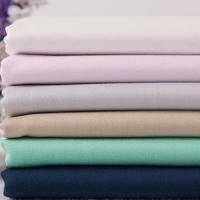 Buy cheap 60% Cotton 40% Polyester Fabrica Hometextile Work Wear Fasbric from wholesalers