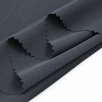 Buy cheap 100% Polyester Fabric Hometextile Dress from wholesalers
