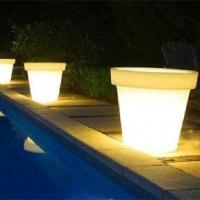 Buy cheap mood light furniture outdoor-swimming-pool-lamp.jpg from wholesalers