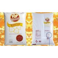 Buy cheap Pop Weaver Burst corn series from wholesalers