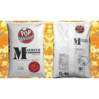 Buy cheap Pop Weaver Burst corn series  English from wholesalers