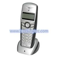 OEM & ODM Products telephone