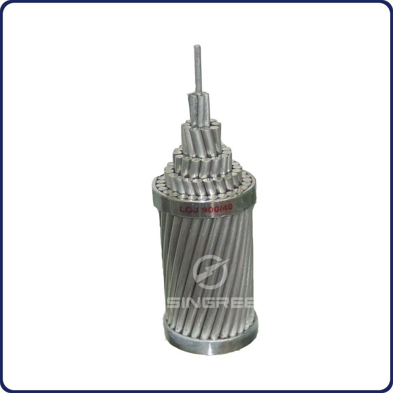 China Bus Bar Insulator And Cable AAAC wholesale