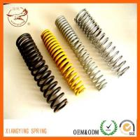 China Long Compression Springs wholesale