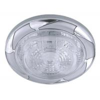 Buy cheap Cook Room Series Cook Room Series-806Orchid\Silver from wholesalers