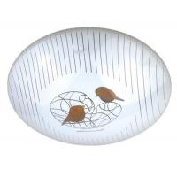 Buy cheap Ceiling Mounted Lamps Ceiling Mounted Lamps-Miss-you Bird from wholesalers