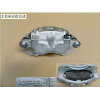Buy cheap car parts auto part XAA32009X from wholesalers