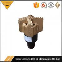 Buy cheap PDC Drag Bit from wholesalers
