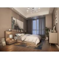 Buy cheap Bedroom Renderings from wholesalers
