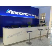 Buy cheap SHOWROOM PICTURE KENNYOPTO SHOWROOM from wholesalers