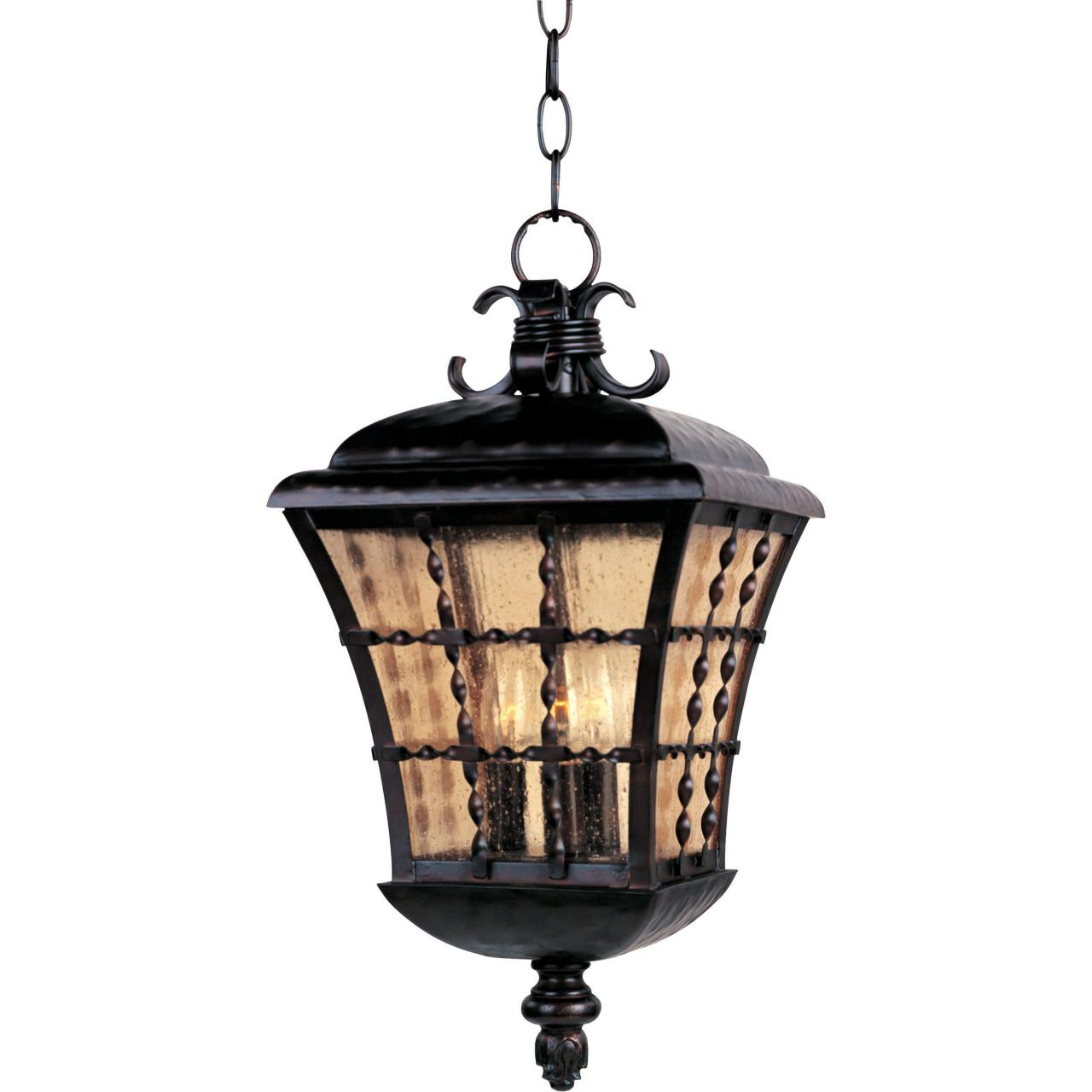 Buy cheap Various Screw In Pendant Light Fixture To Style The from wholesalers