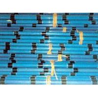 Buy cheap Civil Engineering Ma JDZJG-1 Type High pressure-r... from wholesalers