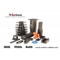 Buy cheap Silicone Rubber Dust Seal Bellows, mall medical Dust Bellow and Auto Dust Boots from wholesalers