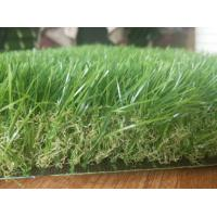 Buy cheap Cheap Garden Grass Artificial Grass Carpet Sports Flooring Grass from wholesalers