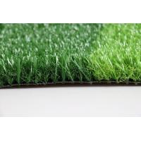 Buy cheap Non Filling Soccer Field Grass Carpet from wholesalers