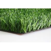 Buy cheap Sports Carpet Artificial Grass from wholesalers