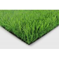 Buy cheap Landscape Stem Emerald 406814 from wholesalers
