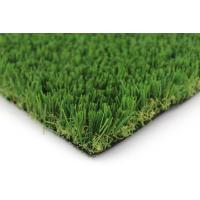 Buy cheap Landscape U Ultra Up 406813 from wholesalers