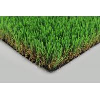 Buy cheap Landscape U Royal 408815 from wholesalers