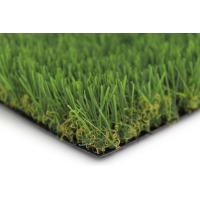 Buy cheap Landscape U Ultra Soft Olive 406816 from wholesalers