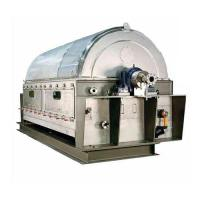 Buy cheap Atmospheric Double Drum Dryer from wholesalers