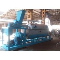 Buy cheap Operating Principle Paddle Dryer from wholesalers
