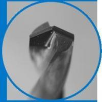 Buy cheap MILLING CUTTERS from wholesalers