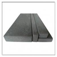 Buy cheap RSiC Beams-Solid from wholesalers