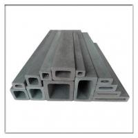 Buy cheap RSiC Beams-Standard from wholesalers
