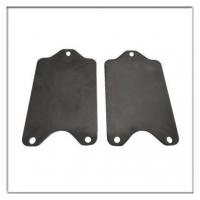 Buy cheap NSiC Setter Plates from wholesalers