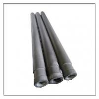 Buy cheap NSiC Thermocouple Protection Tubes from wholesalers