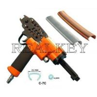 China Air Coil Nailer on sale