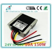 China DC DC Converter OMY300-24-15-20AAL on sale