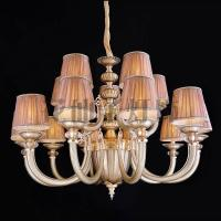 Buy cheap Candle lamp series from wholesalers