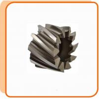 Buy cheap Cylindrical Milling Cutters from wholesalers