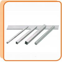 Buy cheap Tool Bits from wholesalers