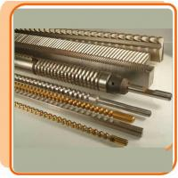 Buy cheap Broaches from wholesalers