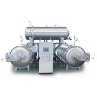 Buy cheap High Quality Industrial Autoclave from wholesalers